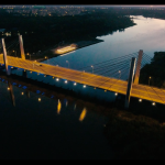 Zrzut ekranu 2017-06-18 20.43.29