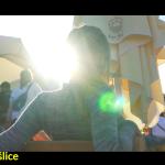 Zrzut ekranu 2017-07-14 14.50.42