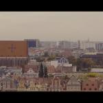 Zrzut ekranu 2018-03-12 20.26.27