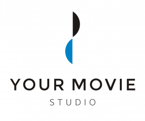 Logo YourMovie.pl
