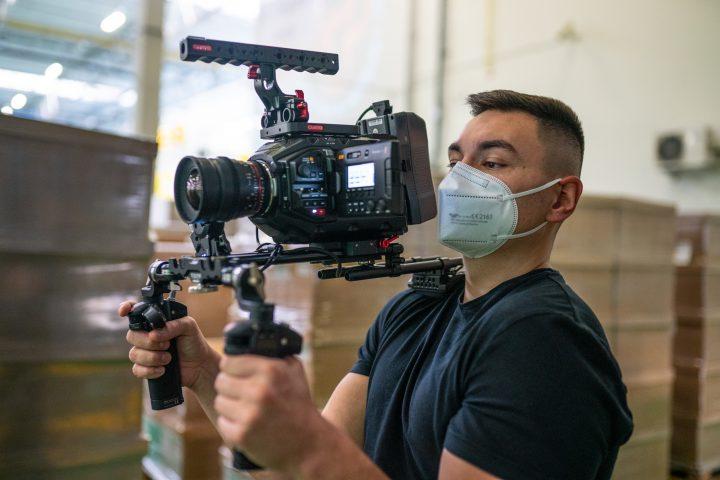Co warto wiedzieć o produkcji filmów reklamowych?